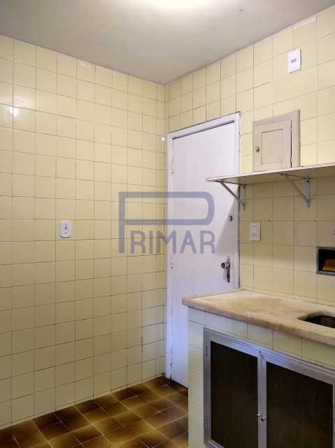 12 - Apartamento à venda Avenida Maracanã,Maracanã, Rio de Janeiro - R$ 350.000 - TJAP5820 - 13