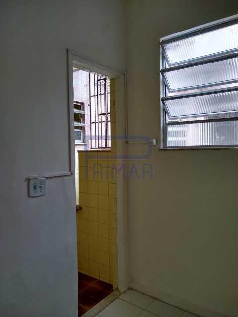 15 - Apartamento à venda Avenida Maracanã,Maracanã, Rio de Janeiro - R$ 350.000 - TJAP5820 - 16