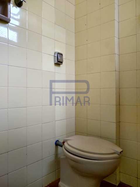17 - Apartamento à venda Avenida Maracanã,Maracanã, Rio de Janeiro - R$ 350.000 - TJAP5820 - 18