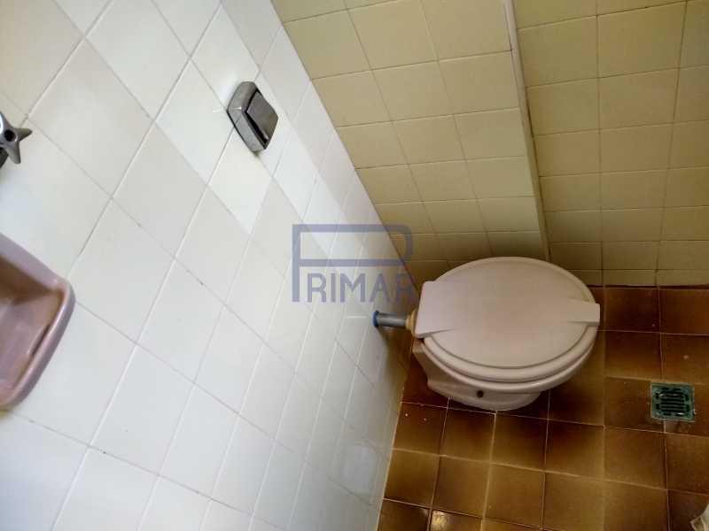 18 - Apartamento à venda Avenida Maracanã,Maracanã, Rio de Janeiro - R$ 350.000 - TJAP5820 - 19