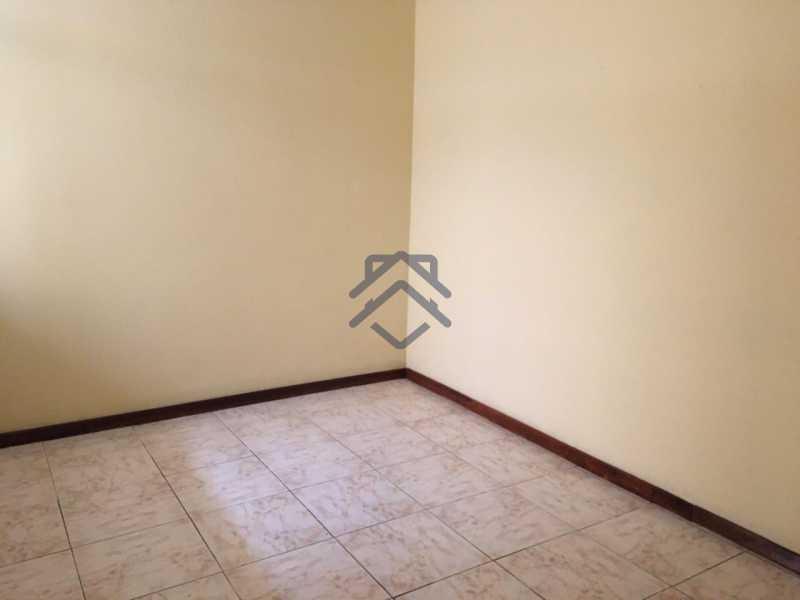 13 - Apartamento para alugar Rua Dona Romana,Engenho Novo, Méier e Adjacências,Rio de Janeiro - R$ 1.050 - MEAP29756 - 14