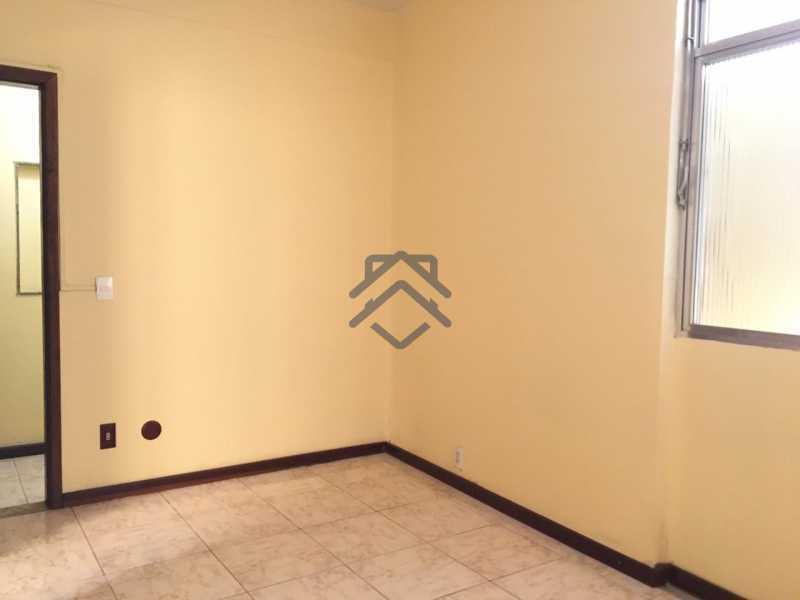 17 - Apartamento para alugar Rua Dona Romana,Engenho Novo, Méier e Adjacências,Rio de Janeiro - R$ 1.050 - MEAP29756 - 18