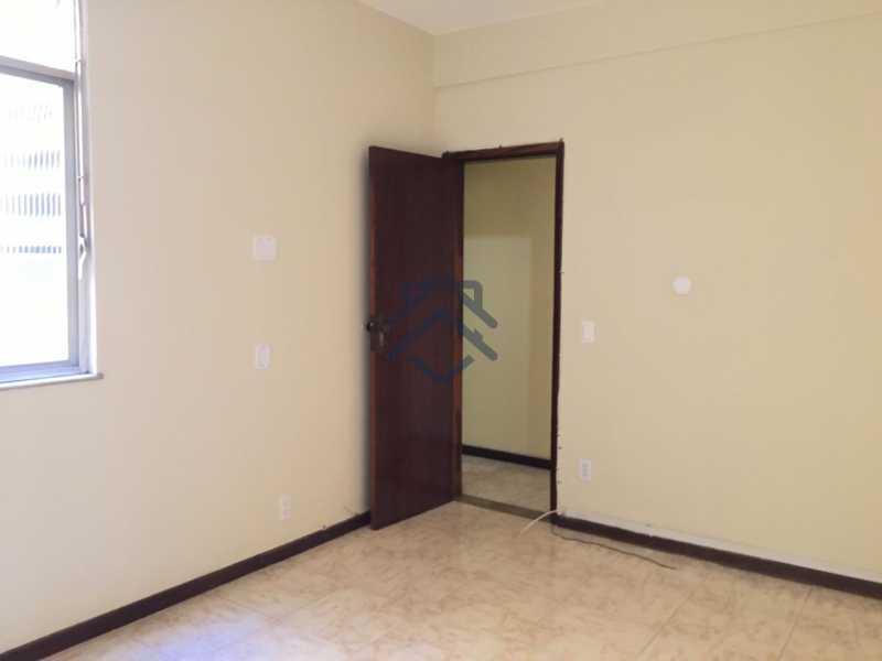 12 - Apartamento para alugar Rua Dona Romana,Engenho Novo, Méier e Adjacências,Rio de Janeiro - R$ 1.050 - MEAP29756 - 13