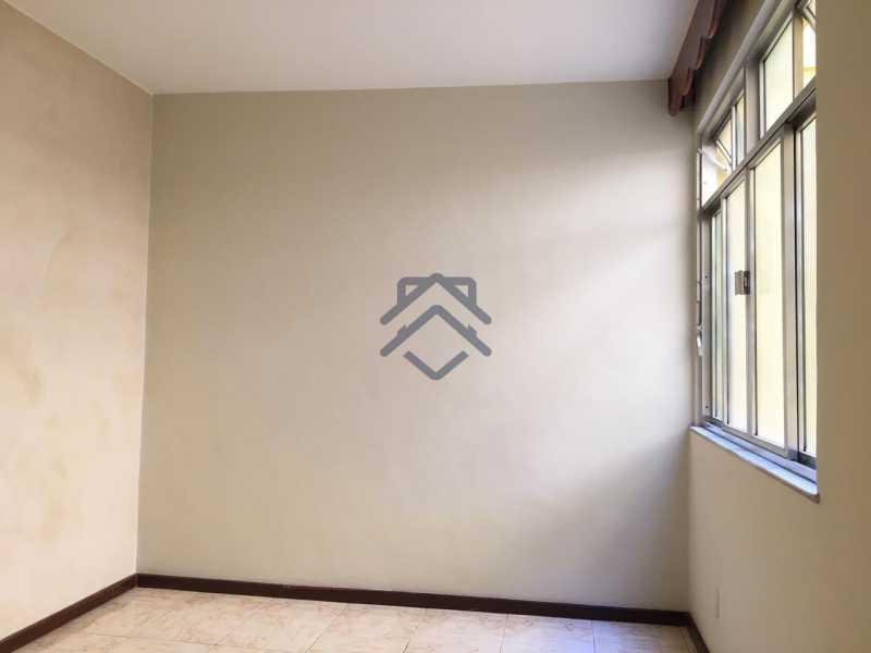 15 - Apartamento para alugar Rua Dona Romana,Engenho Novo, Méier e Adjacências,Rio de Janeiro - R$ 1.050 - MEAP29756 - 16