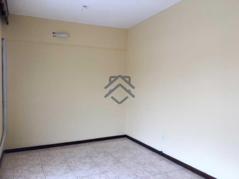 3 - Apartamento para alugar Rua Dona Romana,Engenho Novo, Méier e Adjacências,Rio de Janeiro - R$ 1.050 - MEAP29756 - 4