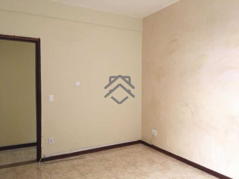 14 - Apartamento para alugar Rua Dona Romana,Engenho Novo, Méier e Adjacências,Rio de Janeiro - R$ 1.050 - MEAP29756 - 15