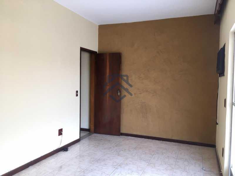 4 - Apartamento para alugar Rua Dona Romana,Engenho Novo, Méier e Adjacências,Rio de Janeiro - R$ 1.050 - MEAP29756 - 5