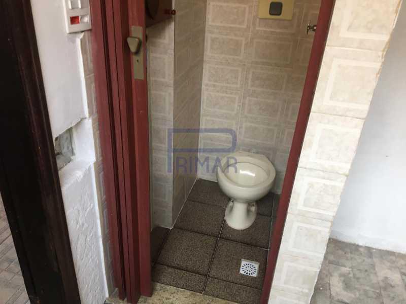09 - Casa 2 quartos para alugar Pilares, Rio de Janeiro - R$ 2.100 - 6913 - 10
