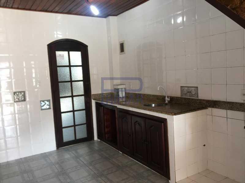 05 - Casa 2 quartos para alugar Pilares, Rio de Janeiro - R$ 2.100 - 6913 - 6