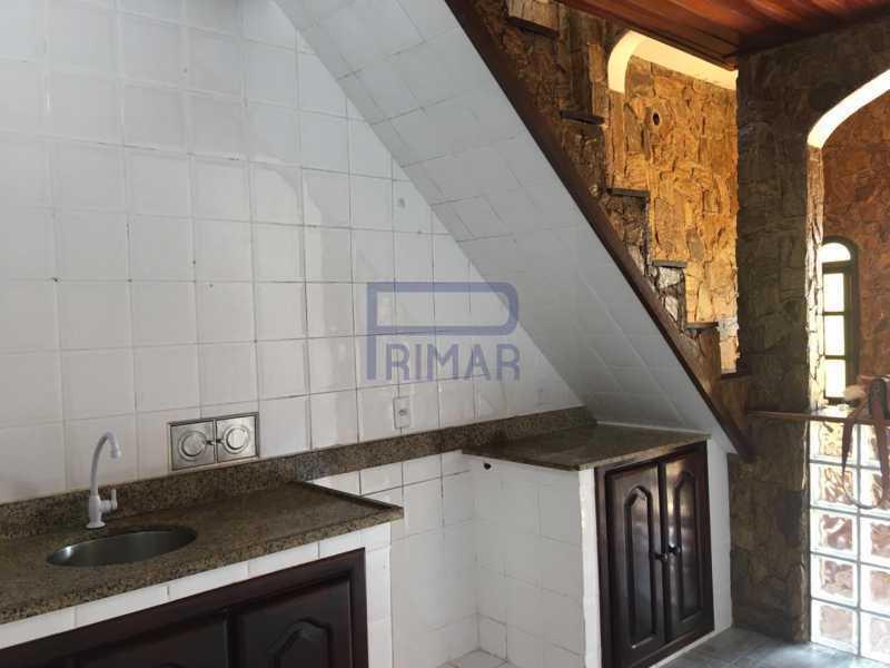 06 - Casa 2 quartos para alugar Pilares, Rio de Janeiro - R$ 2.100 - 6913 - 7