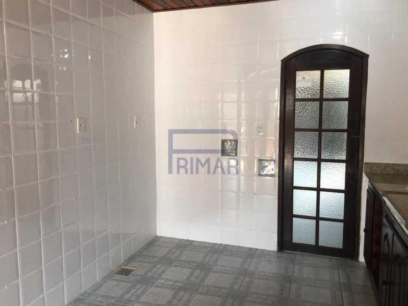 07 - Casa 2 quartos para alugar Pilares, Rio de Janeiro - R$ 2.100 - 6913 - 8