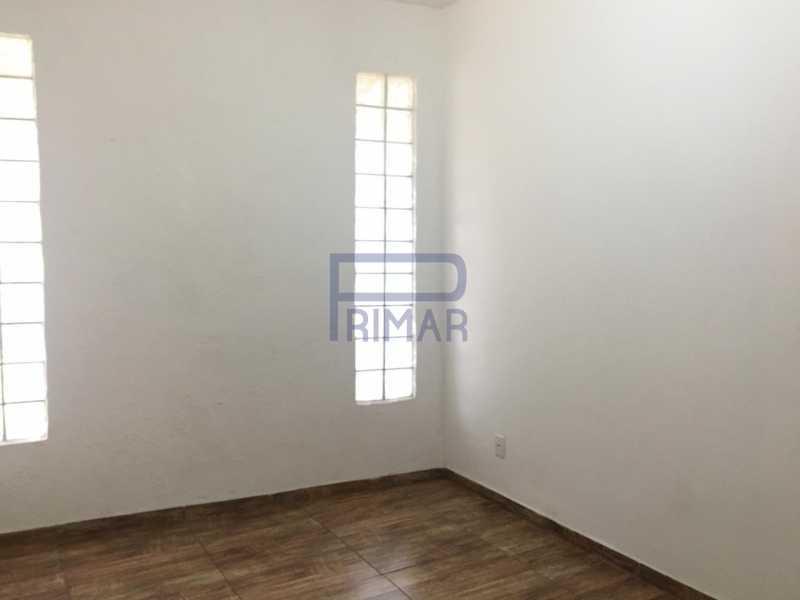 03 - Casa 2 quartos para alugar Pilares, Rio de Janeiro - R$ 2.100 - 6913 - 4