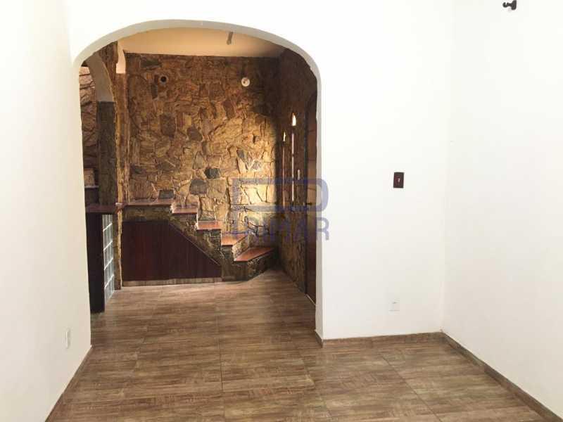 04 - Casa 2 quartos para alugar Pilares, Rio de Janeiro - R$ 2.100 - 6913 - 5
