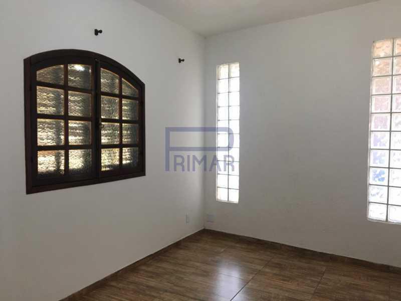 02 - Casa 2 quartos para alugar Pilares, Rio de Janeiro - R$ 2.100 - 6913 - 3