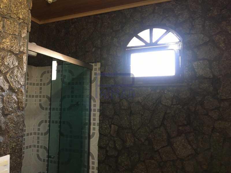 12 - Casa 2 quartos para alugar Pilares, Rio de Janeiro - R$ 2.100 - 6913 - 13