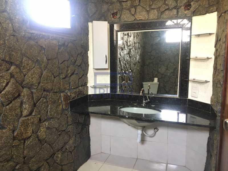 13 - Casa 2 quartos para alugar Pilares, Rio de Janeiro - R$ 2.100 - 6913 - 14