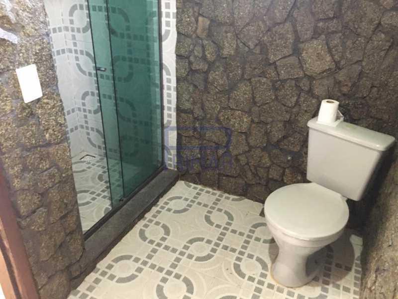 14 - Casa 2 quartos para alugar Pilares, Rio de Janeiro - R$ 2.100 - 6913 - 15