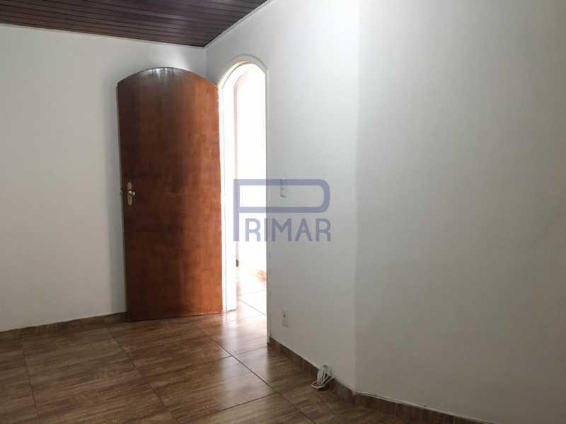15 - Casa 2 quartos para alugar Pilares, Rio de Janeiro - R$ 2.100 - 6913 - 16