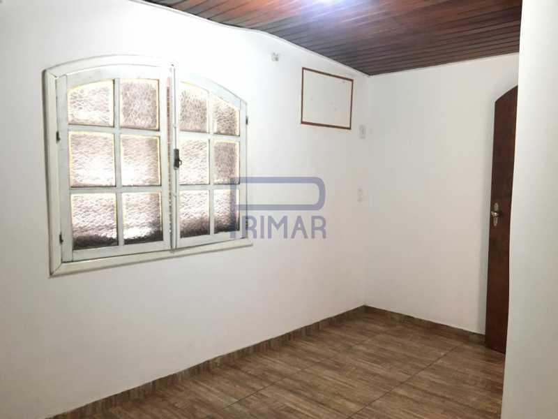 16 - Casa 2 quartos para alugar Pilares, Rio de Janeiro - R$ 2.100 - 6913 - 17