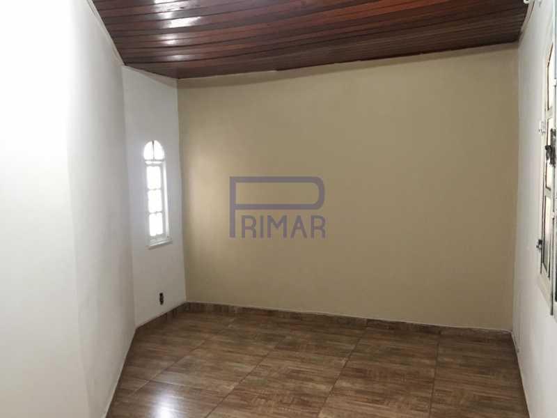 17 - Casa 2 quartos para alugar Pilares, Rio de Janeiro - R$ 2.100 - 6913 - 18