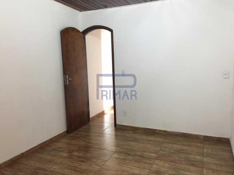 21 - Casa 2 quartos para alugar Pilares, Rio de Janeiro - R$ 2.100 - 6913 - 22
