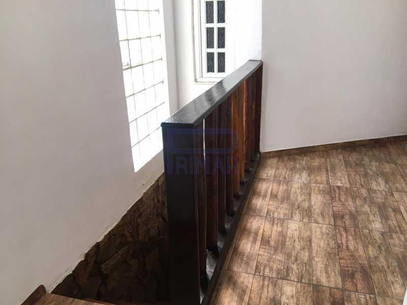 11 - Casa 2 quartos para alugar Pilares, Rio de Janeiro - R$ 2.100 - 6913 - 12