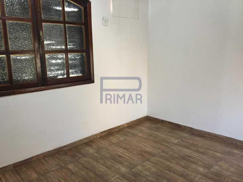 22 - Casa 2 quartos para alugar Pilares, Rio de Janeiro - R$ 2.100 - 6913 - 23
