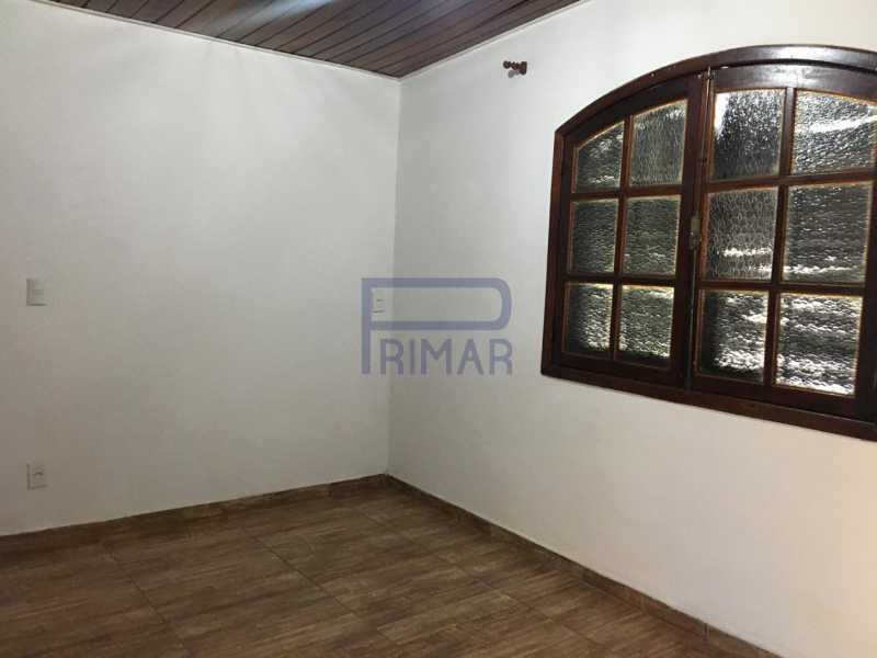 23 - Casa 2 quartos para alugar Pilares, Rio de Janeiro - R$ 2.100 - 6913 - 24