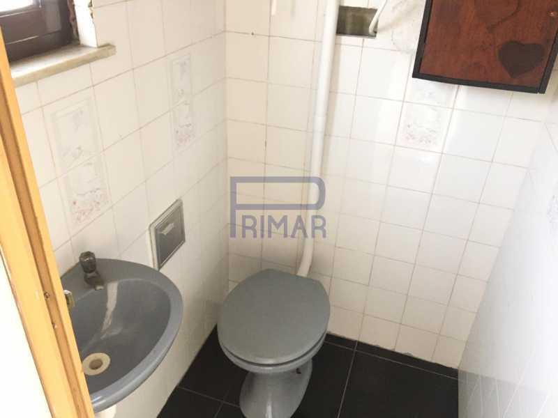 27 - Casa 2 quartos para alugar Pilares, Rio de Janeiro - R$ 2.100 - 6913 - 28