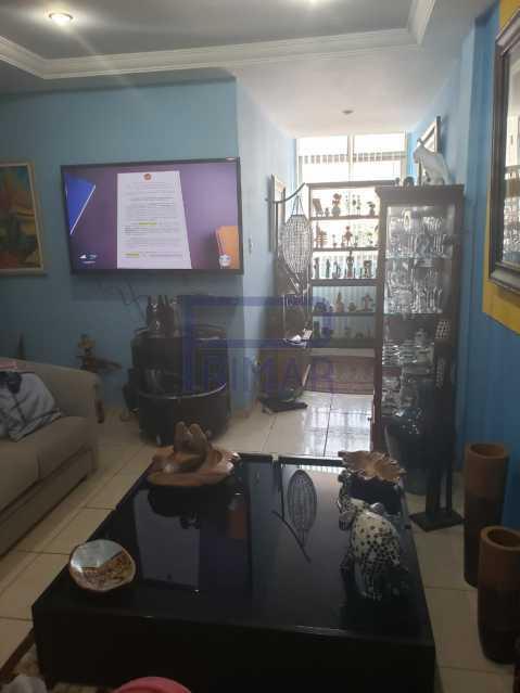 05 - Apartamento à venda Rua Aquidabã,Méier, Méier e Adjacências,Rio de Janeiro - R$ 226.000 - MEAP26548 - 6