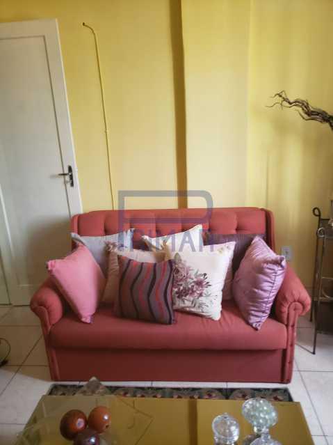 09 - Apartamento à venda Rua Aquidabã,Méier, Méier e Adjacências,Rio de Janeiro - R$ 226.000 - MEAP26548 - 10