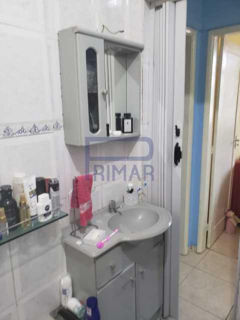 15 - Apartamento à venda Rua Aquidabã,Méier, Méier e Adjacências,Rio de Janeiro - R$ 226.000 - MEAP26548 - 16