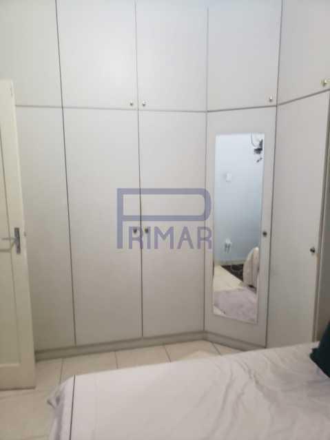 10 - Apartamento à venda Rua Aquidabã,Méier, Méier e Adjacências,Rio de Janeiro - R$ 226.000 - MEAP26548 - 11
