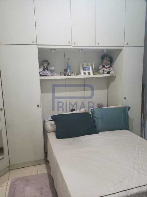 12 - Apartamento à venda Rua Aquidabã,Méier, Méier e Adjacências,Rio de Janeiro - R$ 226.000 - MEAP26548 - 13