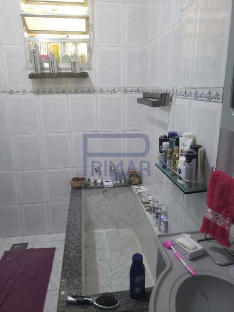 14 - Apartamento à venda Rua Aquidabã,Méier, Méier e Adjacências,Rio de Janeiro - R$ 226.000 - MEAP26548 - 15
