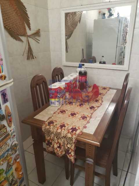 17 - Apartamento à venda Rua Aquidabã,Méier, Méier e Adjacências,Rio de Janeiro - R$ 226.000 - MEAP26548 - 18