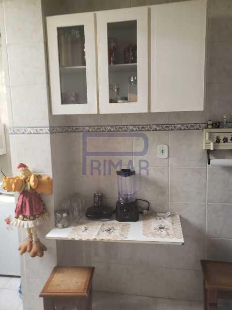 19 - Apartamento à venda Rua Aquidabã,Méier, Méier e Adjacências,Rio de Janeiro - R$ 226.000 - MEAP26548 - 20