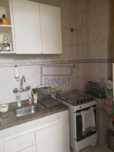 21 - Apartamento à venda Rua Aquidabã,Méier, Méier e Adjacências,Rio de Janeiro - R$ 226.000 - MEAP26548 - 22