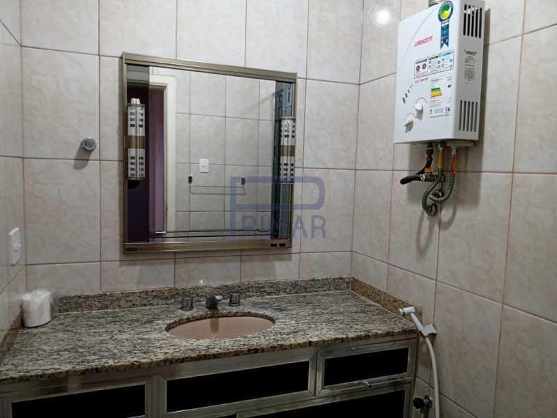 11 - Apartamento à venda Avenida Nossa Senhora de Copacabana,Copacabana, Zona Sul,Rio de Janeiro - R$ 670.000 - MEAP25412 - 12