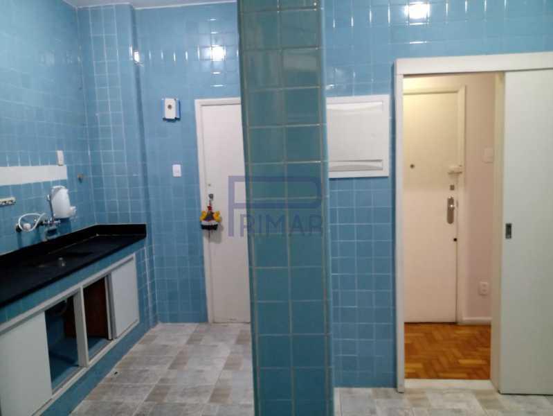 05 - Apartamento à venda Avenida Nossa Senhora de Copacabana,Copacabana, Zona Sul,Rio de Janeiro - R$ 670.000 - MEAP25412 - 6