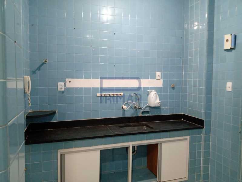 06 - Apartamento à venda Avenida Nossa Senhora de Copacabana,Copacabana, Zona Sul,Rio de Janeiro - R$ 670.000 - MEAP25412 - 7
