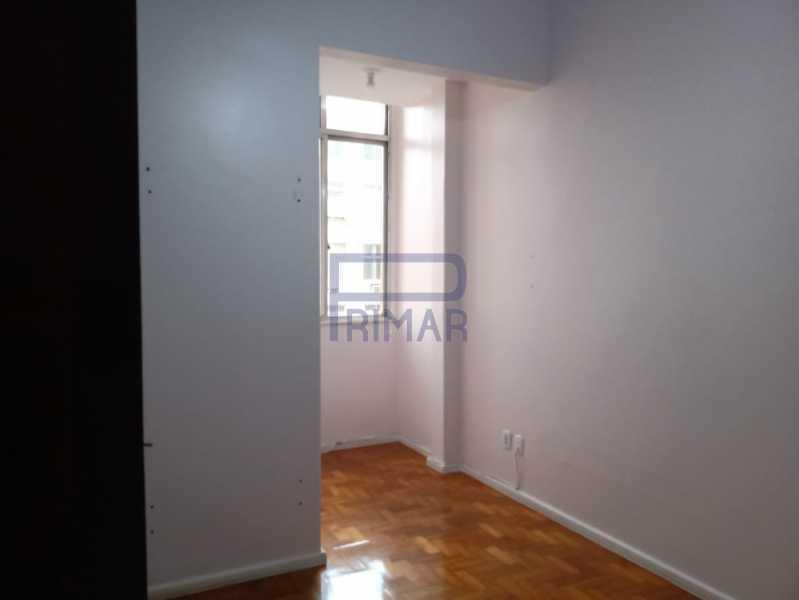 15 - Apartamento à venda Avenida Nossa Senhora de Copacabana,Copacabana, Zona Sul,Rio de Janeiro - R$ 670.000 - MEAP25412 - 16