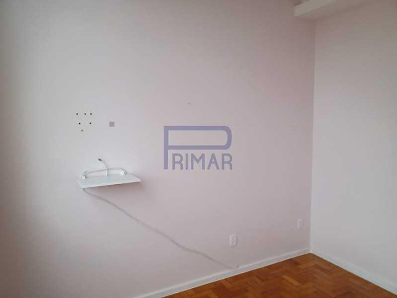 09 - Apartamento à venda Avenida Nossa Senhora de Copacabana,Copacabana, Zona Sul,Rio de Janeiro - R$ 670.000 - MEAP25412 - 10
