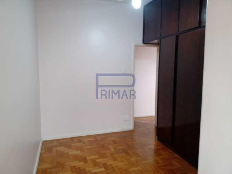 13 - Apartamento à venda Avenida Nossa Senhora de Copacabana,Copacabana, Zona Sul,Rio de Janeiro - R$ 670.000 - MEAP25412 - 14