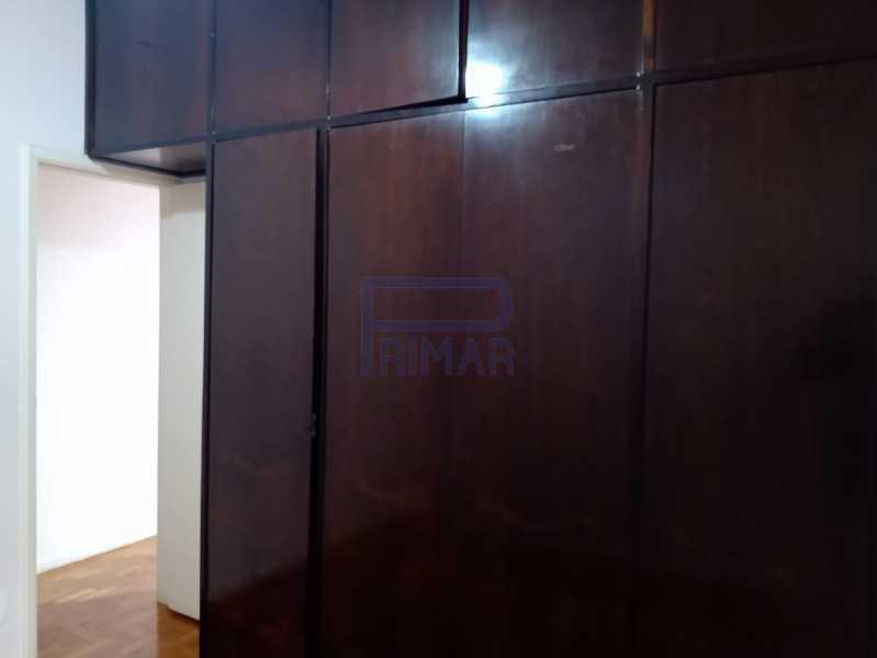 14 - Apartamento à venda Avenida Nossa Senhora de Copacabana,Copacabana, Zona Sul,Rio de Janeiro - R$ 670.000 - MEAP25412 - 15