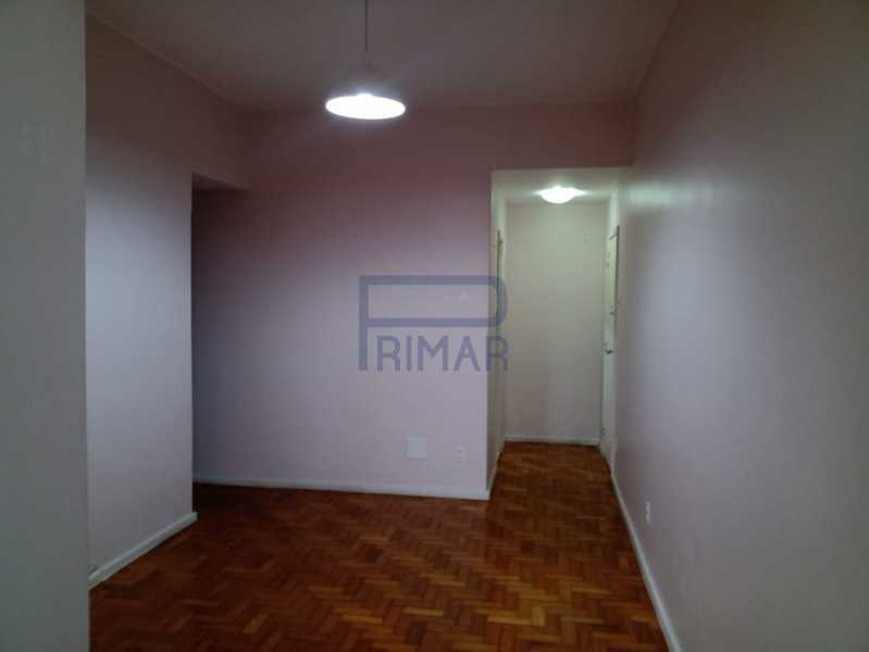 01 - Apartamento à venda Avenida Nossa Senhora de Copacabana,Copacabana, Zona Sul,Rio de Janeiro - R$ 670.000 - MEAP25412 - 1