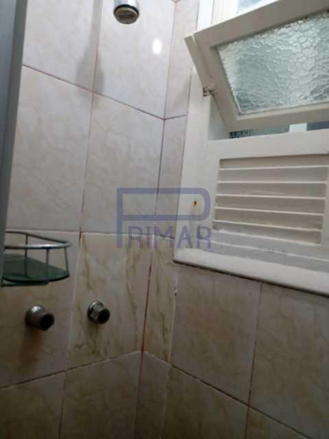 12 - Apartamento à venda Avenida Nossa Senhora de Copacabana,Copacabana, Zona Sul,Rio de Janeiro - R$ 670.000 - MEAP25412 - 13