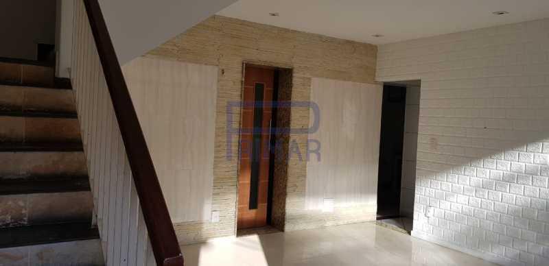 04 - Casa de Vila à venda Rua Uranos,Bonsucesso, Penha e Adjacências,Rio de Janeiro - R$ 530.000 - MECS49828 - 5