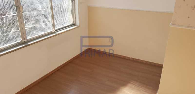 09 - Casa de Vila à venda Rua Uranos,Bonsucesso, Penha e Adjacências,Rio de Janeiro - R$ 530.000 - MECS49828 - 10