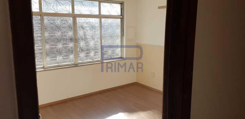 12 - Casa de Vila à venda Rua Uranos,Bonsucesso, Penha e Adjacências,Rio de Janeiro - R$ 530.000 - MECS49828 - 13